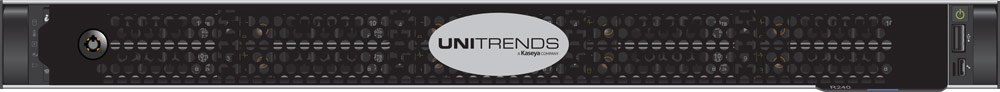 Unitrends Recovery 9002