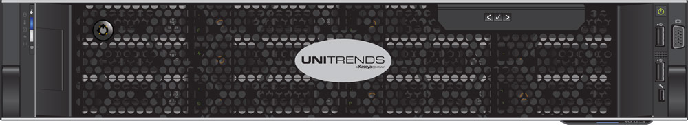 Unitrends Recovery 9032S