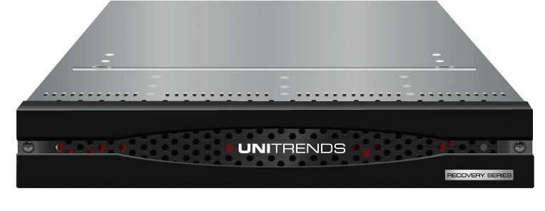 Unitrends Recovery 8024S